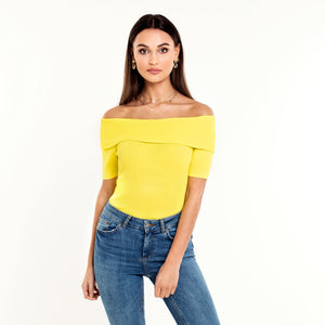IV-SARINA-YELLOW-TOP-SF1