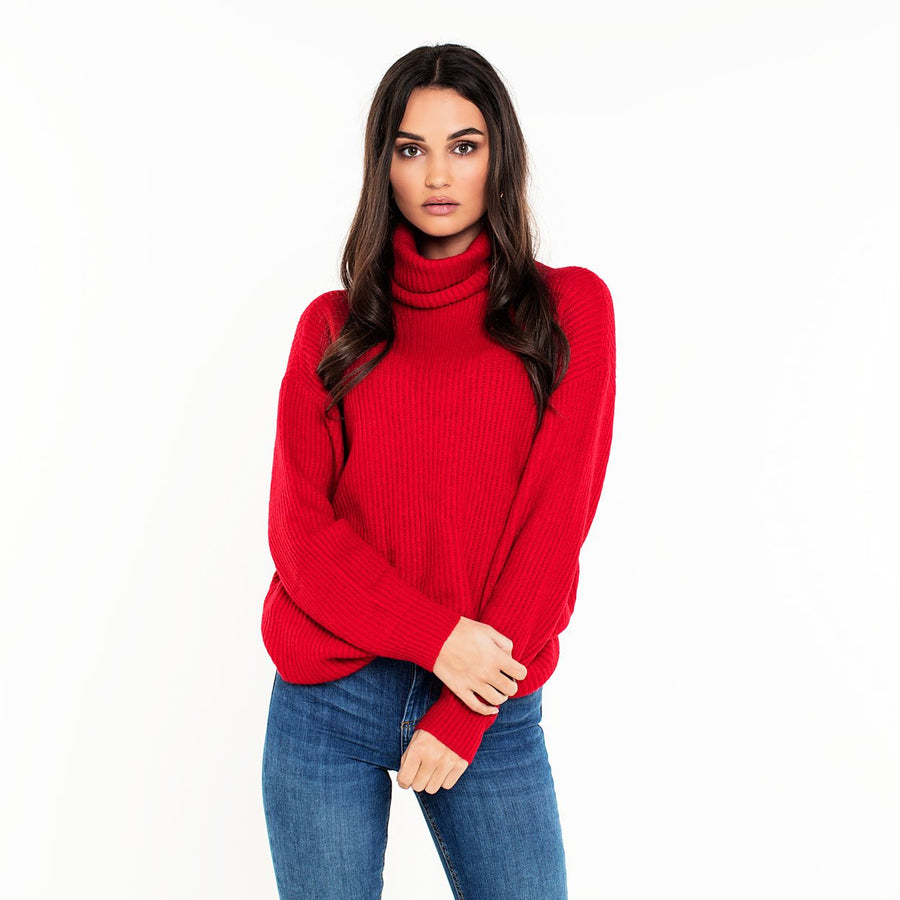 FASHIONLINE-EMILIA-RED-KNIT-PF