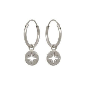 ER-NORTH-STAR-HOOPS-SILVER-PF