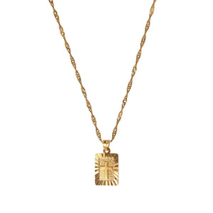 OK-IRIS-GOLD-NECKLACE-PF