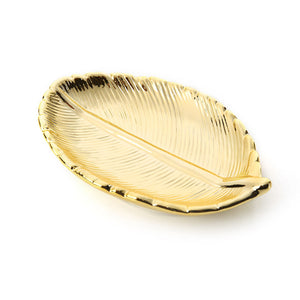 LEAF-GOLD-BOWL-PF1