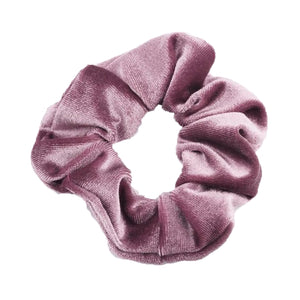 LENA-PURPLE-SCRUNCHIE-PF1