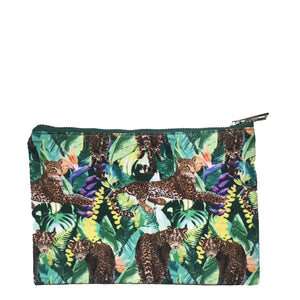YEHWANG-JUNGLE-MAKEUP-BAG-PF
