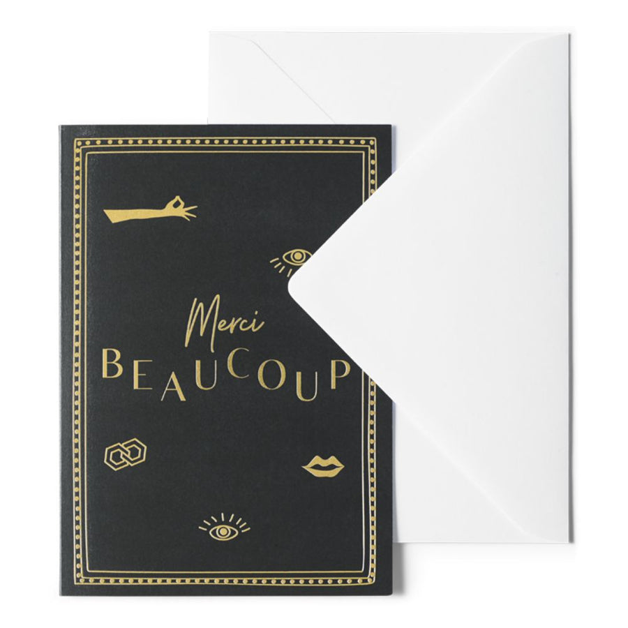MERCI-BEAUCOUP-GREETING-CARD-PF1