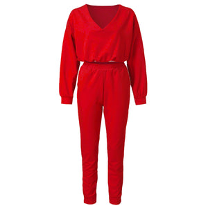 MILEY-RED-SET-PF1