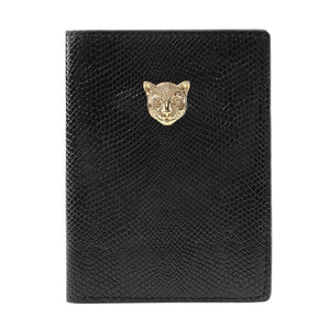 CHARLIE-BLACK-PASSPORT-HOLDER-PF1