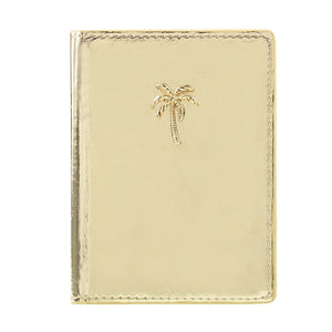 CHARLIE-GOLDEN-PASSPORT-HOLDER-PF1