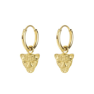 KYRA-GOLDEN-PANTER-EARRINGS-PF1