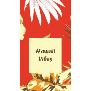 NAMI-HAWAII-NAIL-FILE-CARD-PF1