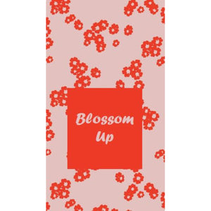 NAMI-BLOSSOM-UP-NAIL-FILE-CARD-PF1