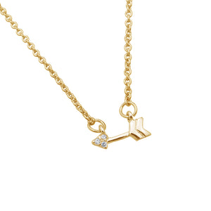 ARORA-GOLDEN-NECKLACE-PF2