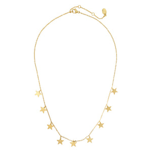 STERRE-GOLDEN-NECKLACE-PF1