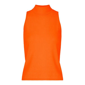 MOSTWANTED-KIM-ORANGE-TOP-PF