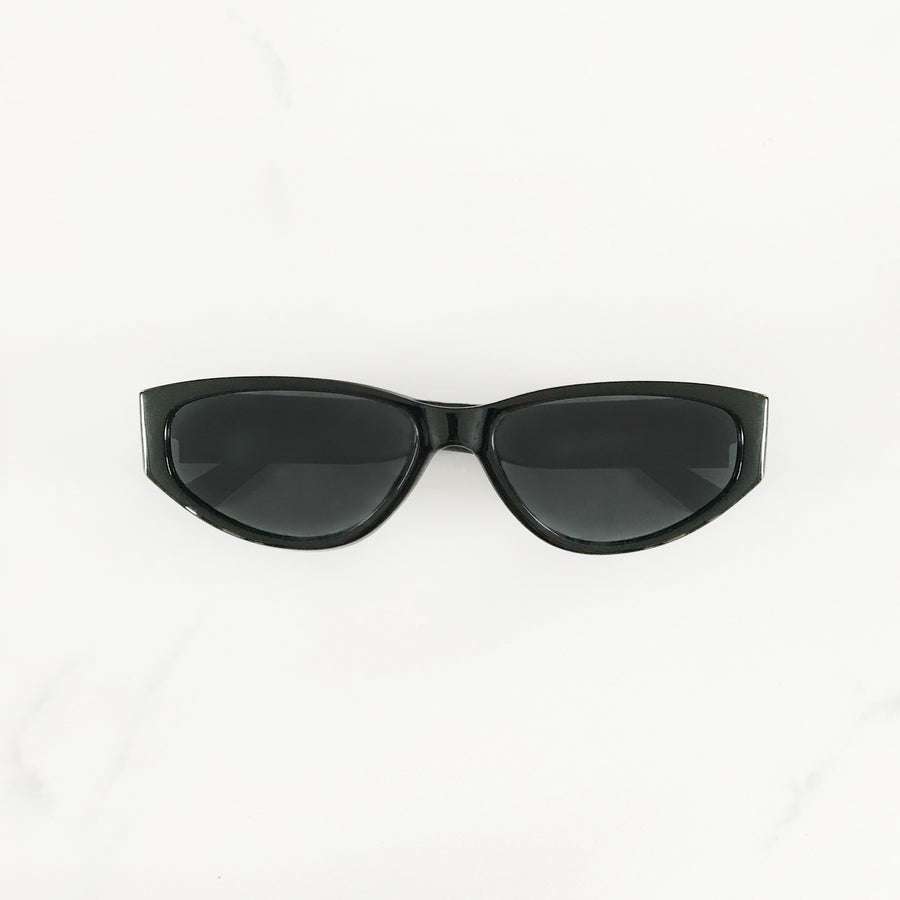 Nerissa Black - Sunglasses