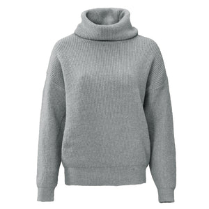 NOAH-GREY-KNIT-PF1