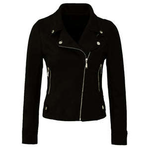 REES-BLACK-JACKET-PF1