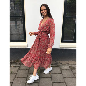 SOFIE-RED-DRESS-SF1
