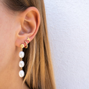 STATEMENT-PEARL-GOLDEN-EARRINGS-SF1-PAREL-OORBELLEN-GOUD-ELINE-ROSINA-OLIVIA-KATE