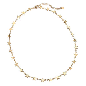 KINA-GOLDEN-NECKLACE-OLIVIA-KATE-STERRETJES-KETTING-GOUD-PF1