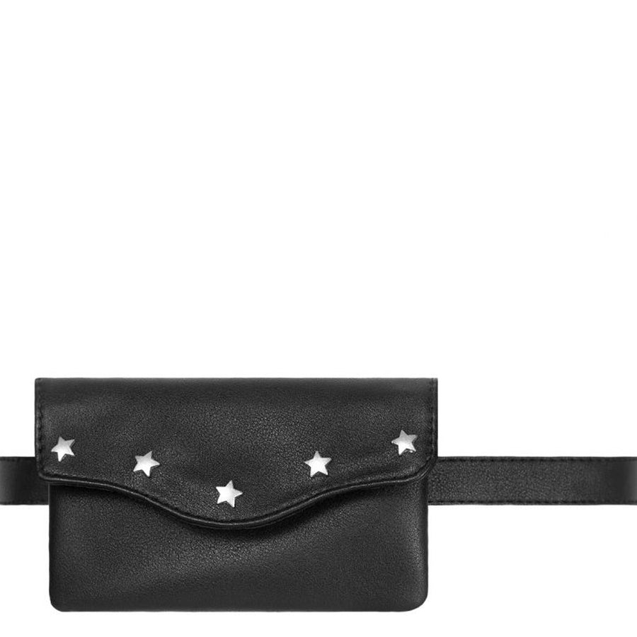 SUPER-STAR-BUM-BAG-PF1
