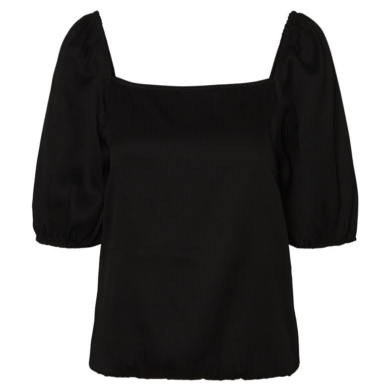 MATHILDA-BLACK-TOP-PF1