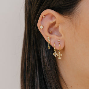 TRIANGLE-ZIRCONIA-GOLDEN-EARRINGS-PF