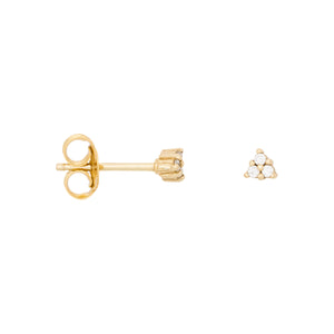 ER-TRIANGLE-ZIRCONIA-GOLDEN-EARRINGS-PF