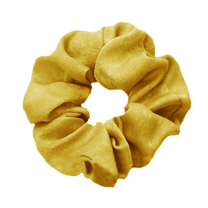 EL-SIMONE-YELLOW-SCRUNCHIE-PF