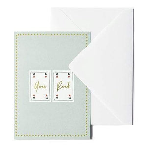 MM-YOU-ROCK-GREETING-CARD-PF
