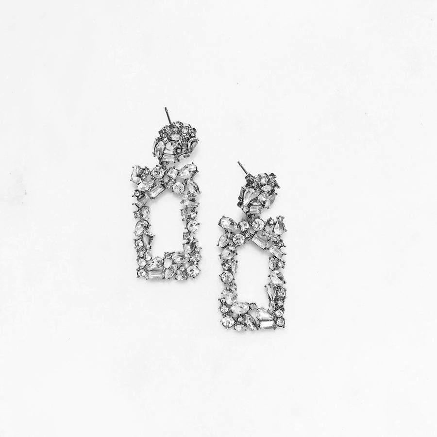 JANET-SILVER-EARRINGS-ZILVEREN-OORBELLEN-JANET-PF1