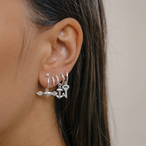 SQUARE-ZIRCONIA-SILVER-EARRINGS-ZILVEREN-OORBELLEN-KNOPJES-ELINE-ROSINA-SF1