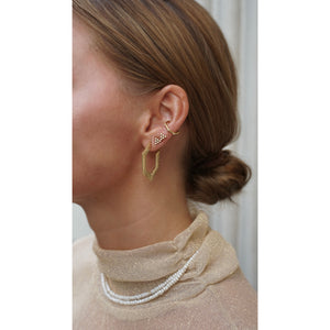 ZIRCONIA-SILVER-EAR-CUFF-SF1