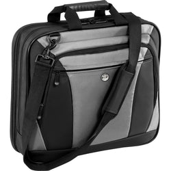 Targus CityLite 15in Briefcase