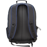 Targus Backpack Carrying Case