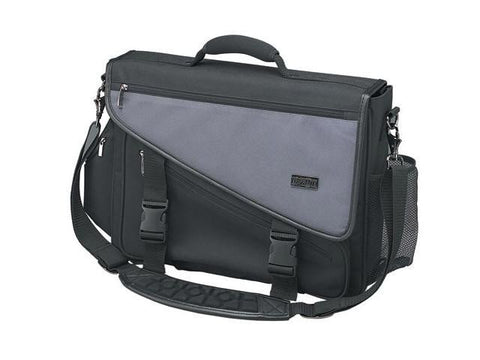 Tripp Lite Tripp Lite Profile Brief Bag Notebook Laptop Computer Carrying Case Nylon