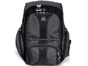 Kensington Contour Backpack