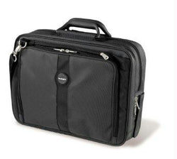 Kensingtonputer Kensington Contour Pro 17 - Notebook Carrying Case