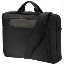 Everki Usa, Inc. Make The Advance Laptop Briefcase Your Everyday Bag. Its Slim Profile, Contempor