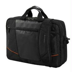 Everki Usa, Inc. Checkpoint Friendly Briefcase, Up To 16