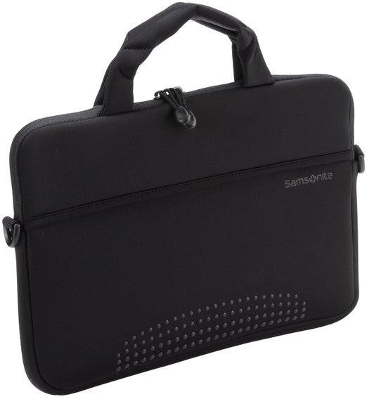 Samsonite Llc 13 Macbook Shuttle-aramon Nxt