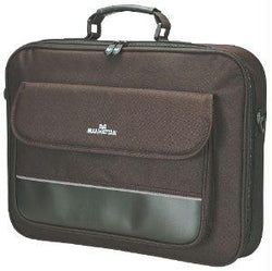 Manhattan - Strategic Manhattan Empire Notebook Briefcase