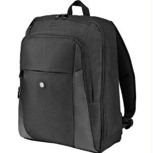 Hp Inc. Sbuy Essential Backpack