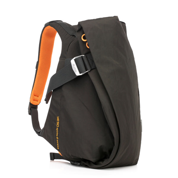 Stylish Casual Waterproof Travel Backpack