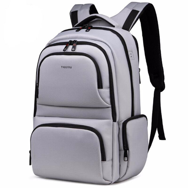 Waterproof Nylon Men's Backpacks