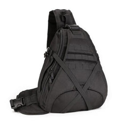 One shoulder Backpack\Crossbody
