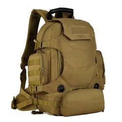 Large Waterproof Tactical backpack