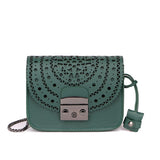 Women's  Designer Crossbody Bag