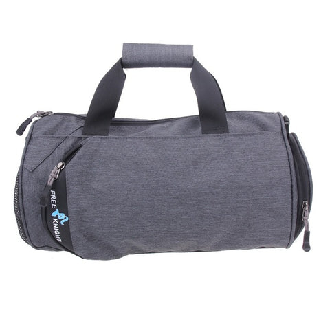 Waterproof Training Gym Bag