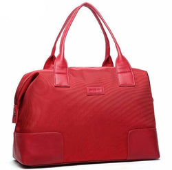 Women's Weekend Bag