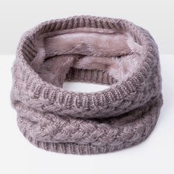 Neck Scarf for Women and Girls